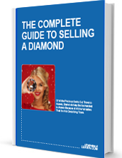 The_Complete_Guide_to_Selling_a_Diamond
