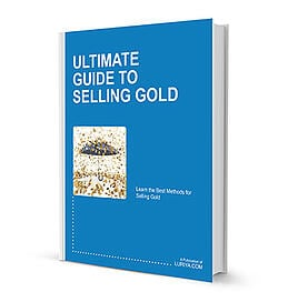 Selling-Gold