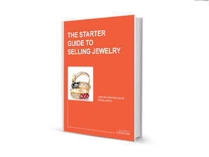 ultimate-guide-to-selling-jewelry