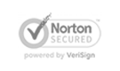 norton-new.png