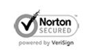 norton-new.png