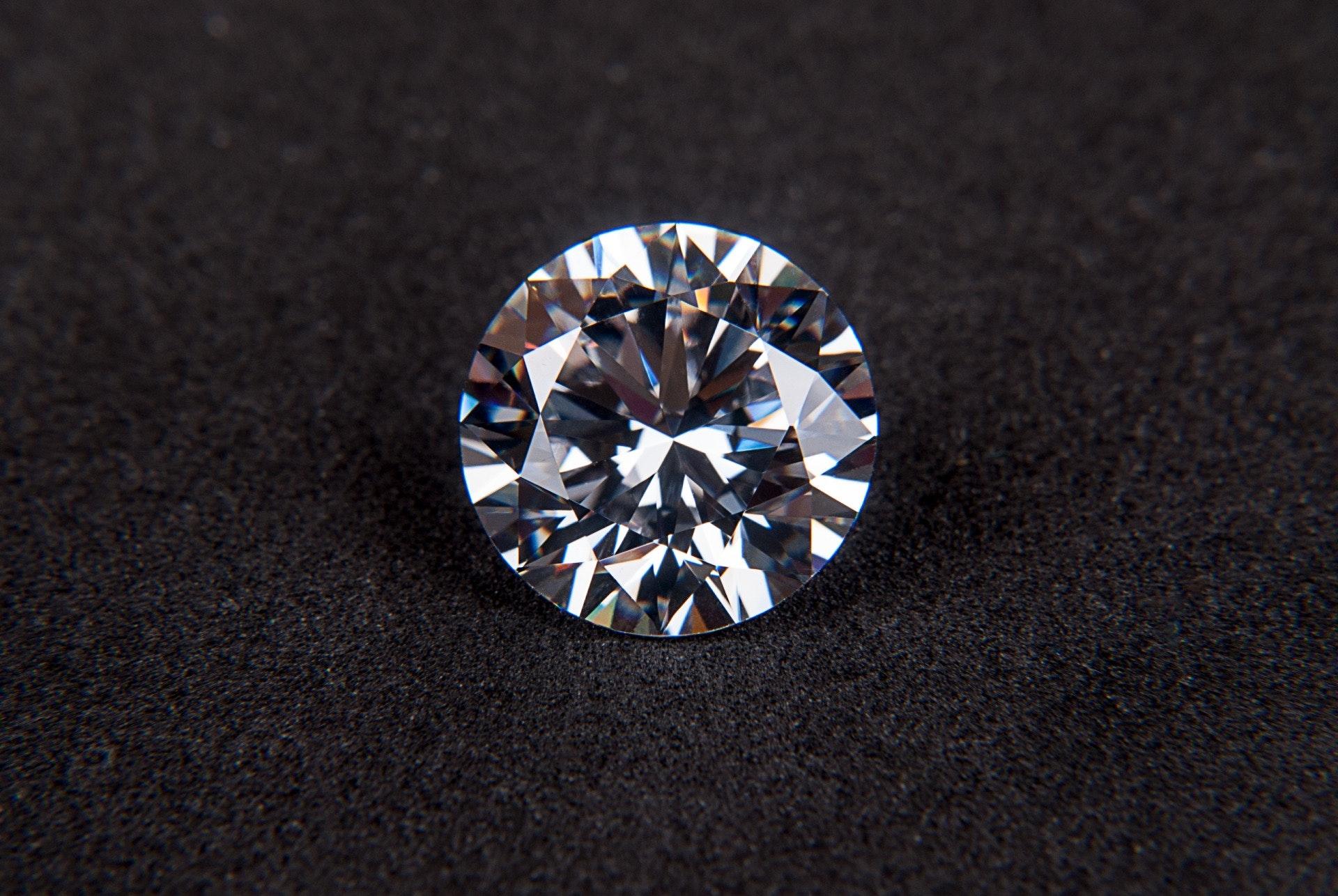 brilliant-carat-crystal-68740-2.jpg